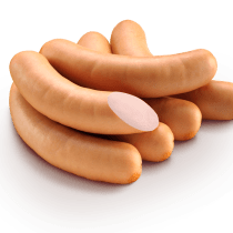 Sausages Vinni