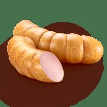 Колбаса Молочная