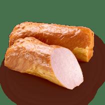 Балык Особый свиной