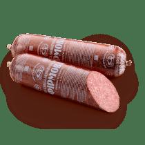 Sausage Firmova