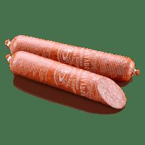 Sausage Popularna