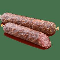 Sausage Rimska