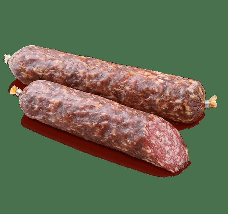 Колбаса Римская