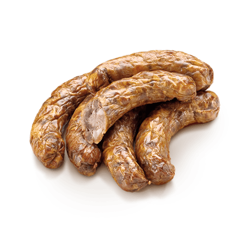 Колбаса жареная Ковальская