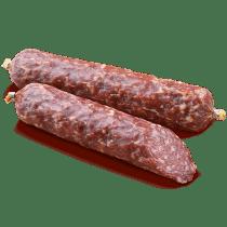 Sausage Videnska