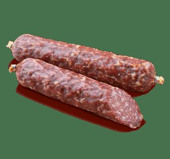 Колбаса Венская