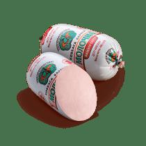 Sausage Molochna