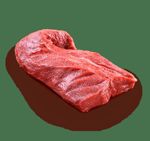 Мясо говяжье Филей пикантный