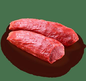 Вырезка говяжья Нежная