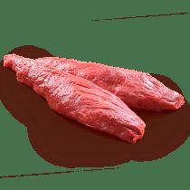 Beef tenderloin Firmova