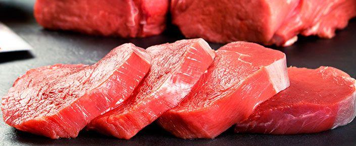Картинки по запросу Всегда свежее мясо в Киеве