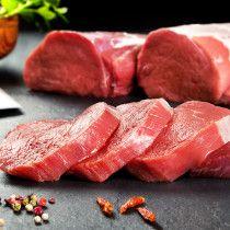 Як вибрати  яловичину