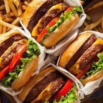 sendwich_800x750