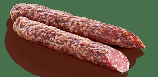 колбаса пармская 6