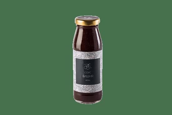 Вишневий соус (215 мл)